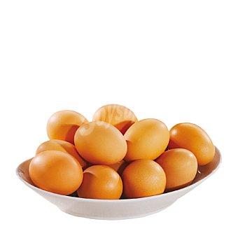 Carrefour Huevos L 6 ud