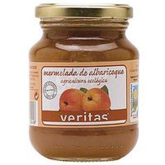 Veritas Mermelada de albaricoque Frasco 330 g