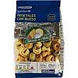 Tortellini con queso Paquete 250 g Eroski