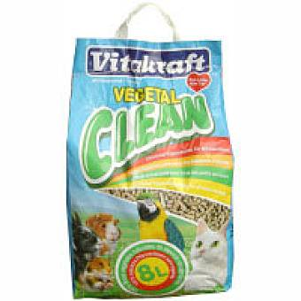 Vitakraft Vegetal Clean universal Pack 1 unid