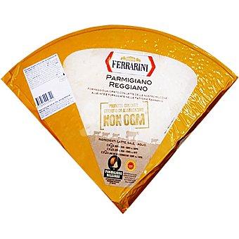 Ferrarini Queso parmigiano reggiano Al peso 1 kg