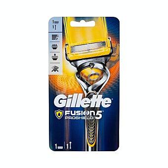 Gillette Fusion proshield maquinilla de afeitar Blíster 1 u