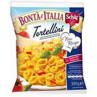 Schär Tortellini Bolsa 300 g