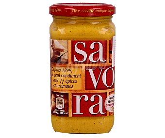 Savora Salsa 385 g