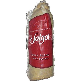 Salgot Bull Blanc Pieza 250 g