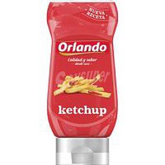 Orlando Ketchup 265 g