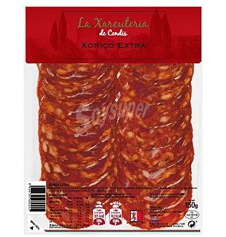 Condis Chorizo extra 150 G
