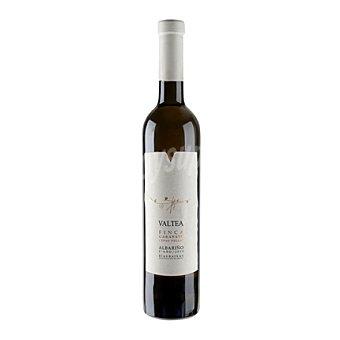 Finca Garabato Vino D.O. Rías Baixas blanco albariño 75 cl
