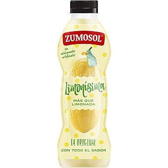 ZUMOSOL Limonísima La Original botella 750 ml botella 750 ml