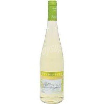 Primavera Vino Blanco Botella 75 cl