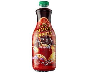 Don Simón Sangría Botella 1,5 litros