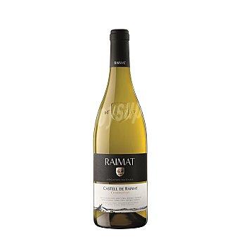 Raimat Vino blanco chardonnay Botella 75 cl