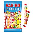 Caramelos Roulette 175 g Haribo