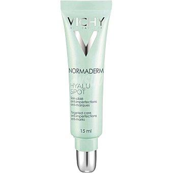 Vichy Normaderm Hyaluspot tratamiento anti-imperfecciones tubo 15 ml Tubo 15 ml