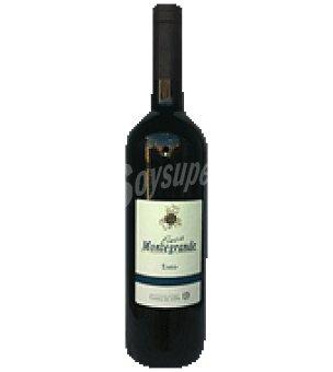 Prieto Picudo Vino tinto jóven 75 cl