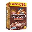 Original: Arroz tostado con chocolate Choco Krispies 750 g Choco Krispies Kellogg's