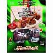 Datiles con bacon Sobre 100 g Montflorit