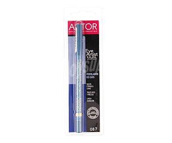 Astor Lápiz de ojos de larga duración Nº 087 1 unidad