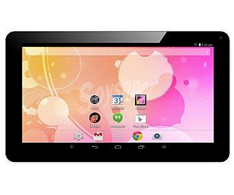 "LAZER Tablets con pantalla de 9"" Tablet 9,0"" wifi"