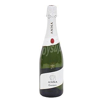 Anna de Codorníu Cava brut Botella 75 cl