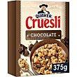 Cruesli chocolate 375 g Quaker
