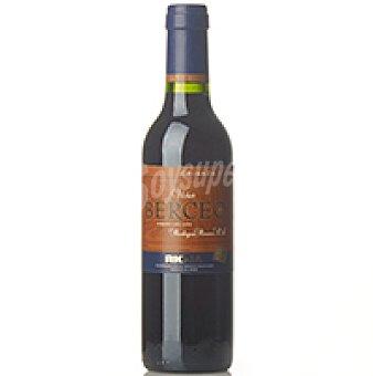 Viña Berceo Vino Tinto Crianza Rioja Botellín 37 cl