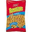 Pomstick Patatas Fritas Saladas 100 g Lorenz