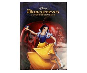 Disney Blancanieves 1 unidad