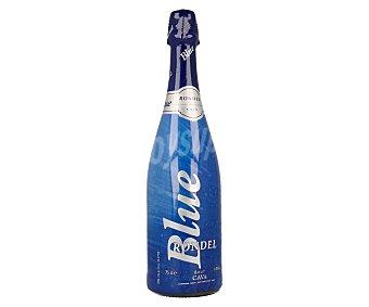Rondel Cava Blue Brut 75 cl