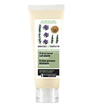 Les Cosmetiques Crema pureza hidratante con romero para pieles mixtas y grasas 75 ml.