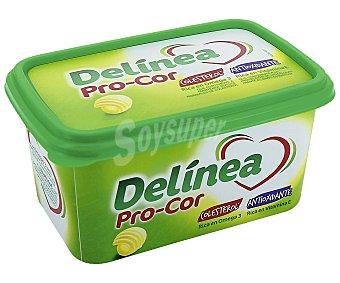 DELINEA Margarina rica en Omega 3 y vtiamina E 500 gramos