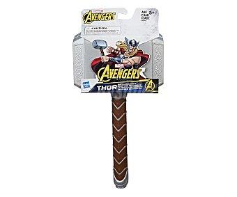 MARVEL Thor Thor, martillo de combate, Los Vengadores, MARVEL.