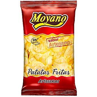 Moyano Patatas fritas 350 g