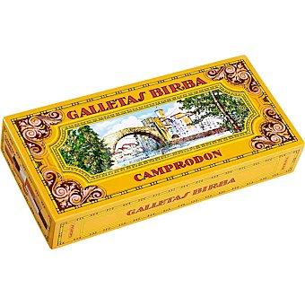 Birba Galletas surtidas Estuche 150 g