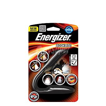 Energizer Linterna Lectura 2x2032 1 ud