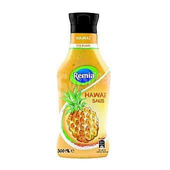 Remia Salsa hawai Envase 300 ml
