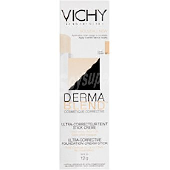 Vichy Stick correct teint 12 op 12 GR