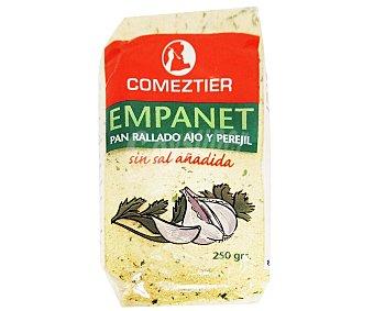 Comeztier Empanet 250 gr