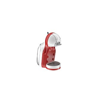 Delonghi Cafetera Dolce Gusto Mini ME EDG305WR 1 ud