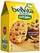 Galletas tiernas con chocolate y 5 cereales Caja 5 galletas x 50 g (250 g) Belvita Fontaneda