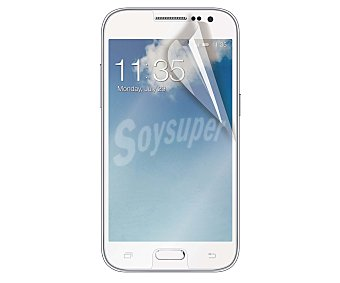 MUVIT Galaxy Core Prime prot