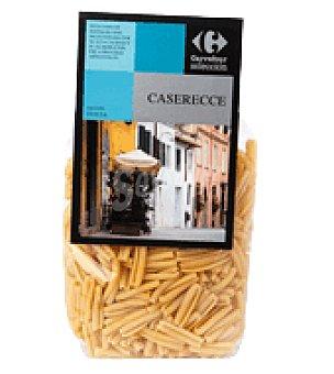 Carrefour Selección Pasta caserecce 500 g