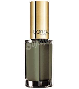 L'Oréal Laca uñas 605 1 ud
