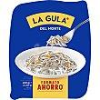 Fresca Pack 2 envase 200 g La Gula Del Norte