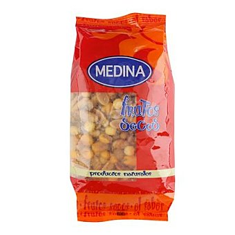 Medina Cocktail picoteo tarrina 200 g