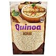 Quinoa Paquete 500 g Colfiorito