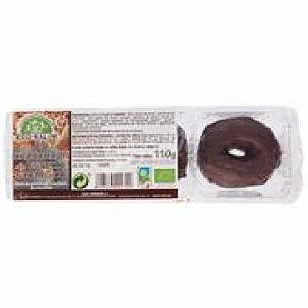 Ecosalim Chocohoop bio de espelta Paquete 110 g