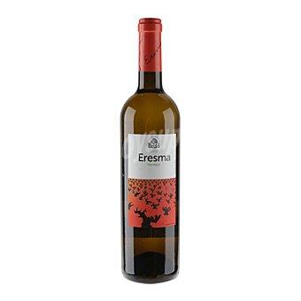 ERESMA Vino D.O. Rueda blanco verdejo 75 cl