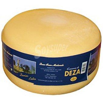 Hoxe Queso del País Lalín Deza 250 g