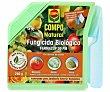 Fungicida biológico Caja 250 g Compo